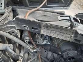 Jual bmw e30 m40 1991 ,barter atau juga tukar tambah asal cocok