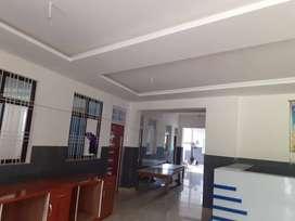 Midland Convent School Primary Teacher