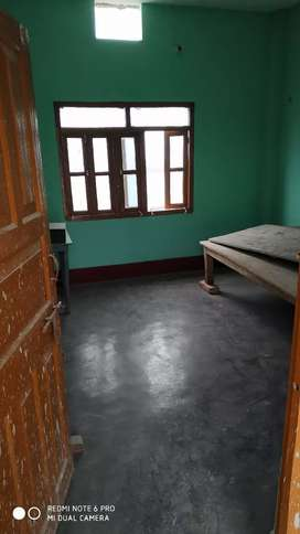 Room for rent for family and girls