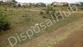Residential Open Plot(Manapur)