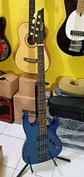 Bass paling mursh new ajib new