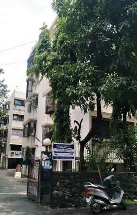 1rk ,1bhk ,2bhk,3bhk on RENT for family or bachelor in marol andheri e