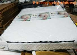 High quality Bed available in all sizes