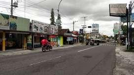 InfoTanah Kavling di Ngemplak Sleman di Puntuk Umbulmartani UII Jakal!