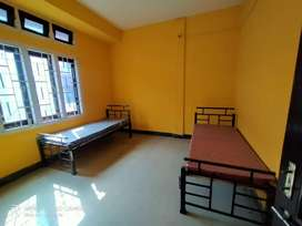 Full furnished PG SPACE IN RAJGARH ROAD