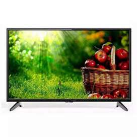 32 inch smart android ledtv(Brand new) with replacement Guarantee