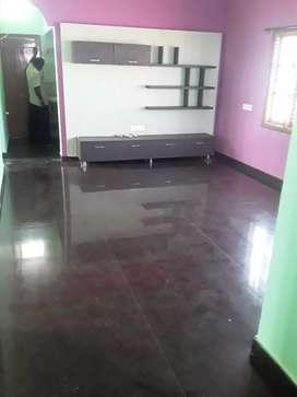 30*40 House RENT Vijayanagar 4th Stage
