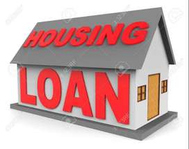 Home loans at low intrest rate
