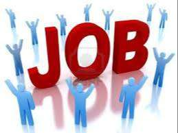 Official Works - No Interviews Direct Joining Qualification - 10th &12