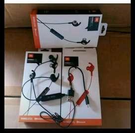 Headset bluetooth kualitas jbl