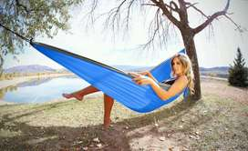 Single Hammock Survival - Olx Lampung