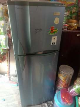 we have all kinds of used freezes n airconditioners at best price