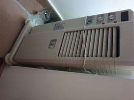 Pakistani Room Air  Cooler For Sell