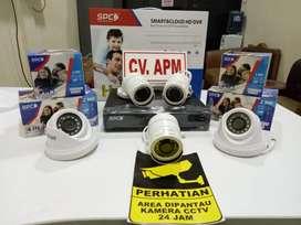 KAMERA CCTV SPC MURAH PLUS PASANG DI koroncong Pandeglangkab