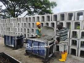 uditch beton pracetak
