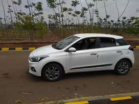 I20 asta top end diesel