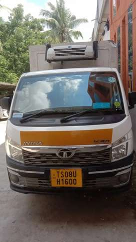 Required driver for sending bakery stock