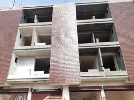 Studio Apartment For Sale In Krishna Orchid, Sector 101 ,Noida