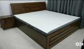 Bed's SOFAS SLIDING WADROBES Manufacturer