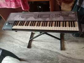 Korag Keyboard