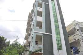 3 BHK Sharing Rooms for Men@7300-(5204)