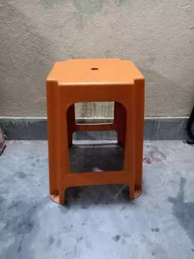 Table for sitting