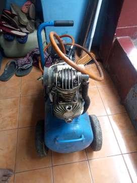 Kompressor angin Multipro