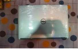 DELL E7440/E7250 Latitude, Intel Core I5