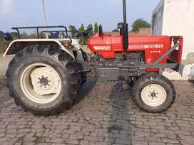 Swaraj 855 brand new tractor