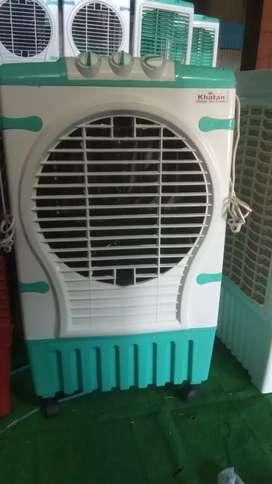 Cooler new cooler