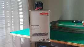 Jual Kereta Marklin BR 003, 37955-02