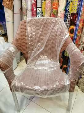 Rattan chairs with warranty 0310/4783057
