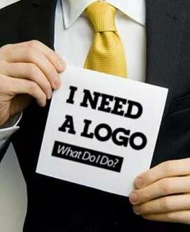 Logo and Web designers
