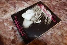 CD single - Aikawa Nanase - Chine rose - J-pop