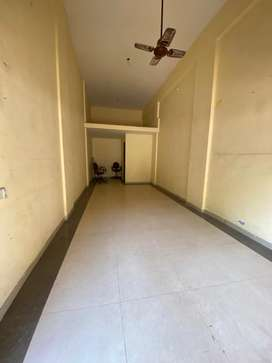 Shop for Rent - Sec 19 - Ulwe