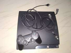 PS3..320 GB on sale 6,500
