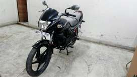 Good Condition Hero Passion ProDrs with Warranty |  5086 Delhi