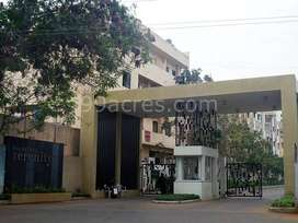 kalpataru serenity 1bhk 37 lac Nego. open parking