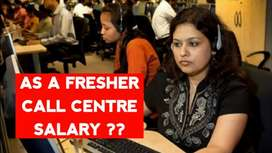 Bpo job in call center join now