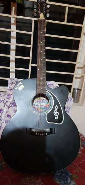 Guitar for begginers