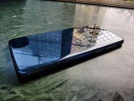Samsung S9 Plus (Blue) 64/6 GB