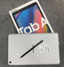 Tab A with S Pen P205
