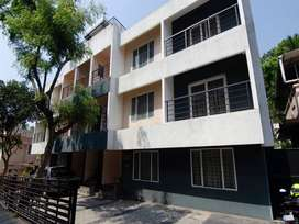 Daily Rent Serviced Apartment Homestay nr Trivandrum Club Vazhuthacad