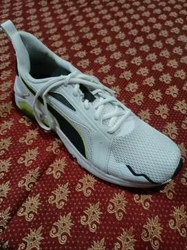 Puma LQDCELL Method Men Trainner