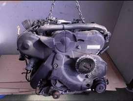 V6 Audi engine for sale