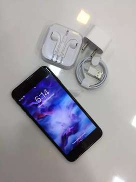 IPhone 7.128gb Available good condition