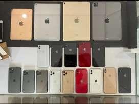 Dibeli iPhone 12pro 12 pro max 12mini 12  11pro 11 pro max xr xs max