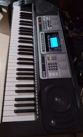 New Keyboard Pitch &Vibrato bend For Sale With Fresh Piece