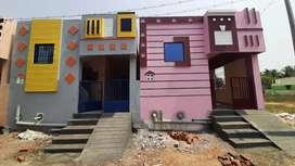 28lak individual house sale in veppampattu