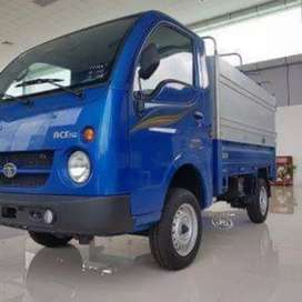 Tata ace Ht XL body or ape piaggio sell